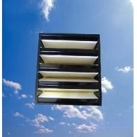 Buy cheap H13 V-Shape HEPA Filter for Air Conditioner from wholesalers