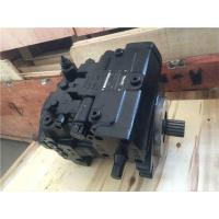 China Rexroth A4VG56EZ2DM1/32R-NSC02F003FP Hydraulic Piston Pumps /Variable pump/EZ valve on sale