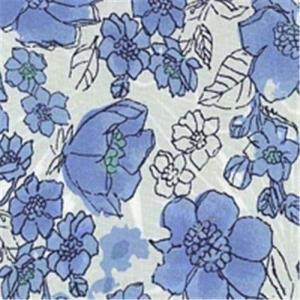 Best Cotton poplin fabric wholesale