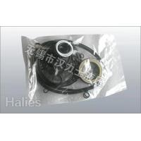 Best Hydraulic Pump Spare Parts Seal Kits wholesale