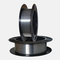 Quality Inconel 718/ Tafa 78T thermal spray wire for arc spraying wholesale