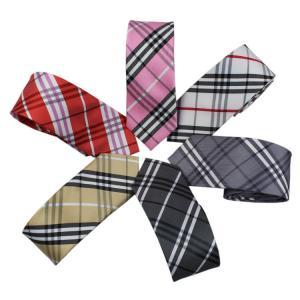 Best Cheaper Woven Polyester Neckties For Men wholesale
