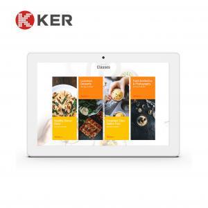 Best RK3288 Android Digital Signage wholesale