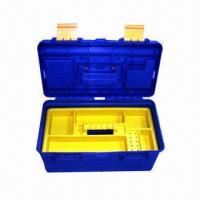 Best Injection Mold, Made of Plastic, OEM Orders are Welcome wholesale