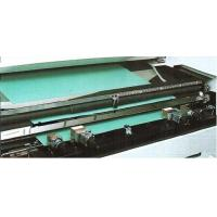China Thermal CTP Plate 0.15mm-0.30mm Printing Presented Plate Pre - Sensitized Kodak type on sale