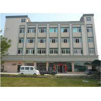 YIWU TRILOGY INDUSTRY CO., LIMITED