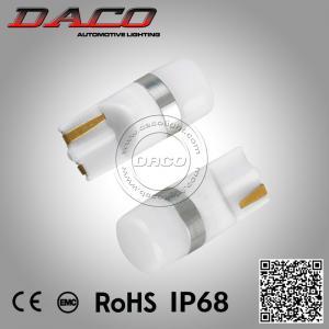 Best T10 3030 1 smd wholesale