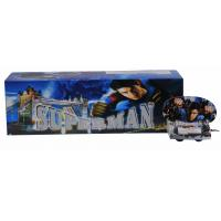 Best Superman Toys Fireworks wholesale