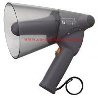 Best Portable Megaphone and Wireless Megaphone and Low Price Mini Megaphone wholesale