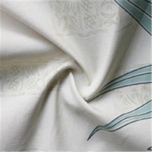 Best Pongee fabrics wholesale