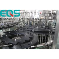 Best Great Automatic Beer Filling Machine 10000 BPH Capacity Beer Bottle Filling Line wholesale