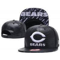 Cheap NHL snapbacks cap men and women caps cheap caps good-quality caps for retail and for sale