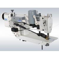 Best Sewing machine PS Puller wholesale