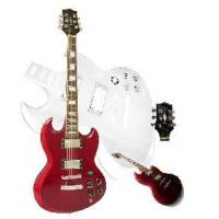 Buy cheap 39 Inch Guitar (TLEG39-3C) from wholesalers