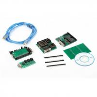 China UPA USB Serial Programmer with Full Adapters V1.2 on sale