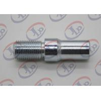 Best Carbon Steel Hex Socket Bolt , Custom Precision Machining Services Made - To - Order wholesale