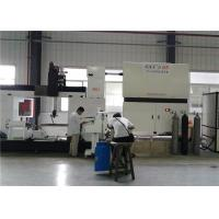 Quality CNC automatic 6KW output rating laser cladding equipment HAN'S GS-TFL-6K wholesale