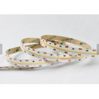 Buy cheap SMD2216 LED Strip Lighting Flexible LED Strip 240LEDs / m Waterproof from wholesalers