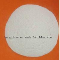 Best Carboxymethyl Cellulose Suppliers in China Oil Drilling Grade//White Powder/MSDS/Halal wholesale