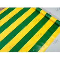 China PVC Coated Tarpaulin for truck cover / tent fabric on sale