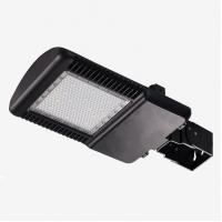 Best 75W IR sensor high quality outdoor waterproof IP65 LED street light wholesale
