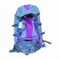 Best Backpack with fashionable style wholesale