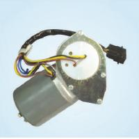 Best Wiper motor for mercedes benz with high quality wholesale