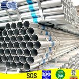 Best ERW Mild Steel Black Pipe wholesale