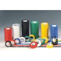 Best Flame Retardant PVC electrical insulation tape wholesale