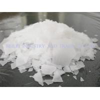 Best MSDS for Caustic Soda Flakes 99% wholesale