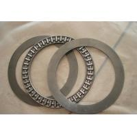 China NTA-512 Needle roller ball thrust bearing NTA series 7.92X19.5X1.984 on sale