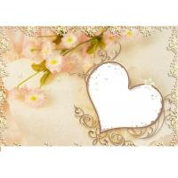 Best MDF Photo Frame photo frame/MDF material/water transfer printing/free shipping wholesale