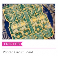 Best Remote Control Multi Color LED PCB Manufacturing | Printed Circuit Board wholesale