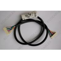 Best Microwave Oven Wiring Harness With UL2464 Wire And Molex 5264 Connector wholesale
