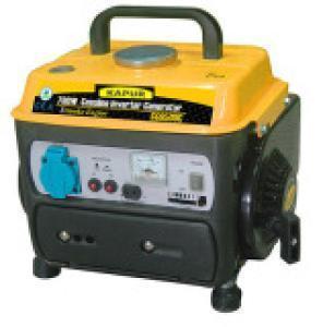 Best Gasoline Generator 650W wholesale