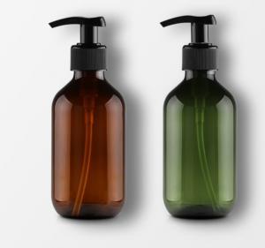 Best Professional Servo Injection Molding Machine For Plastic Shampoo Bottle Making wholesale