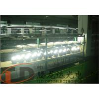 Cheap Cool White 6000 - 7500k Industry, Factory Bridgelux / Epistar 40w 50w Led High for sale