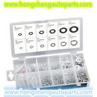Best (HS8034)350 FLAT WASHER KITS FOR AUTO HARDWARE KITS wholesale