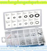 Best (HS8034)350 FLAT WASHER KITS FOR AUTO HARDWARE KITS wholesale