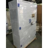 Best Right Open Anti Corrosive Polypropylene Storage Cabinets For Chemical Medicine wholesale