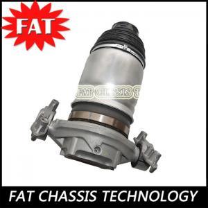 Cheap VW Touareg Porsche Cayenne Audi Air Suspension / Audi Performance Suspension 7P6616019K 7P6616504G for sale