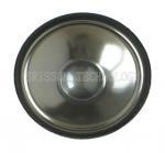 Best 51mm 8 ohm 8w tweeter speaker neodymium with full range , Bluetooth wholesale