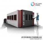 Quality High Precision 3015 4020 2513 Aluminum Fiber Laser Cutting Machine 380V / 50HZ wholesale