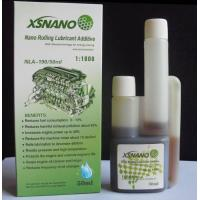 China XSNANO Lubricating Oil  Additive on sale