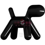 Best Magis Puppy Chair wholesale