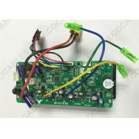 Best PCB Battery Cable Harness For 2 Wheel Balance Scooter Skateboard wholesale