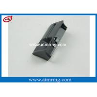China Wincor ATM Parts 1750120595 WINCOR ATM skimming device on sale