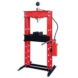 Best High quality Shop Press Press Pressure 30T AOS785 wholesale