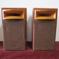 China Multimedia Hifi System Bookself Speaker Wooden Box 10 Inch Bass Home Sound on sale