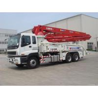 Cheap Concrete Pump for sale